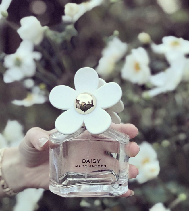 High End Fragrance