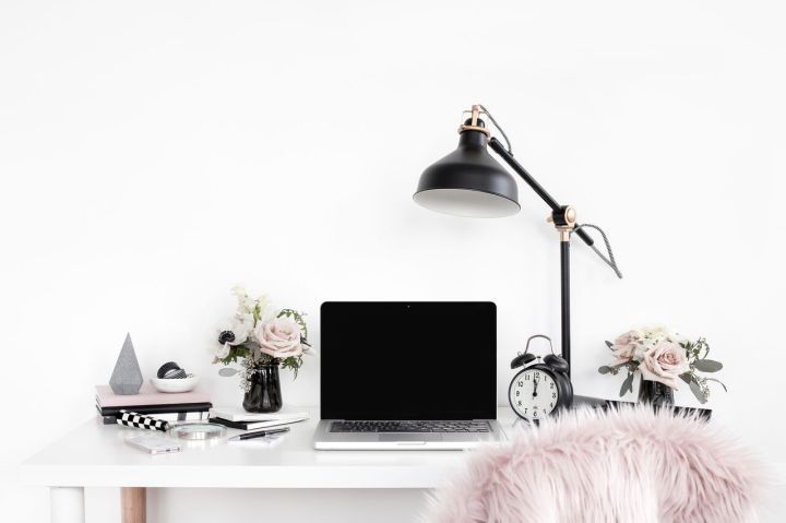 haute-stock-photography-muted-blush-black-workspace-final-34_preview